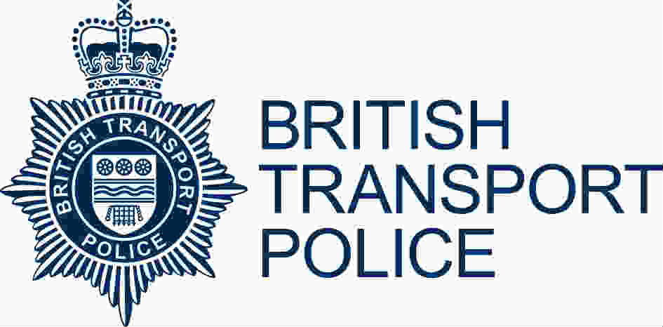 British Transport Police (BTP)