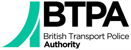 British Transport Police Authority (BTPA)