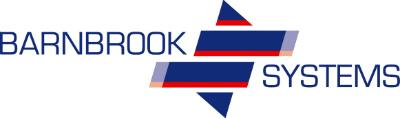 Barnbrook logo