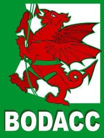 Bodacc Ltd logo