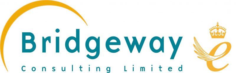 Bridgeway Consulting Limited