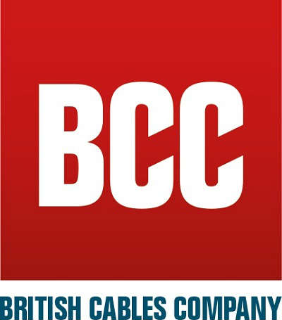 British Cables Company