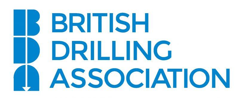 British Drilling Association (BDA)