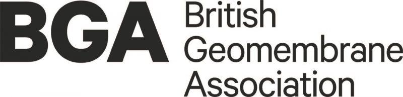 British Geomembrane Association (BGA)