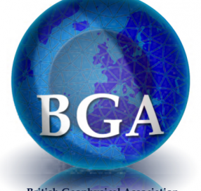 British Geophysical Association (BGA)