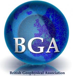 British Geophysical Association (BGA)