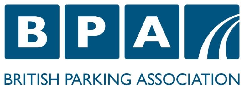 British Parking Association (BPA)