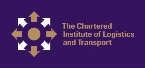 Railway Study Forum (RSF)