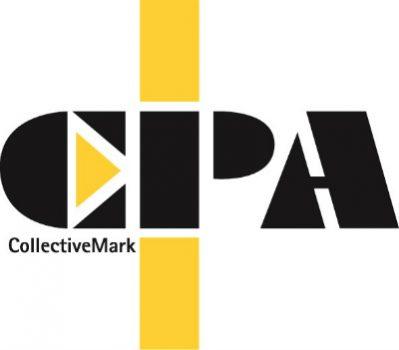Construction Plant-Hire Association (CPA)