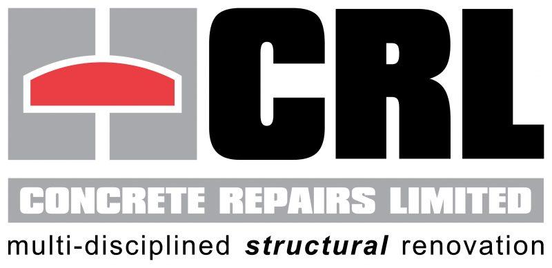 CRL logo print image 2010