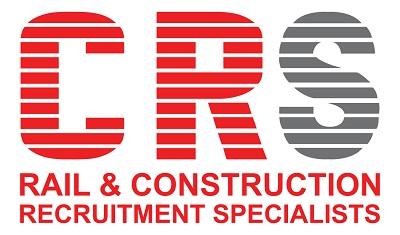 Civil Rail Solutions Ltd