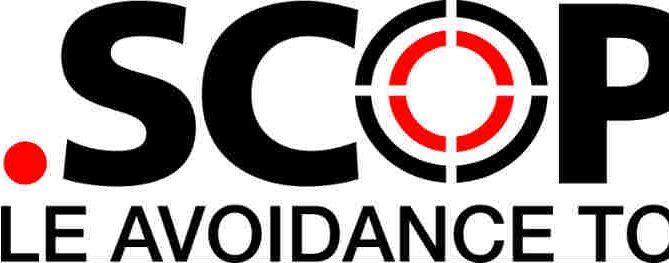 CSCOPE CAT logo