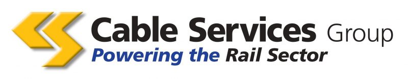 Cable Services Group logo