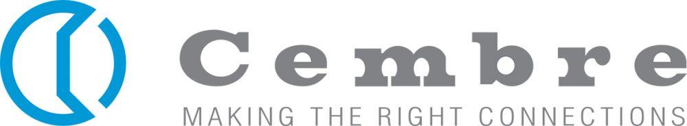 Cembre Ltd