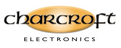Charcroft logo