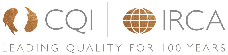 Chartered Quality Institute (CQI)