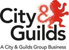 City & Guilds of London Institute (C&G)