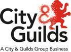 City & Guilds of London Institute (C&G)logo