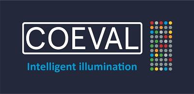 Coeval logo