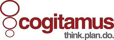 Cogitamus logo