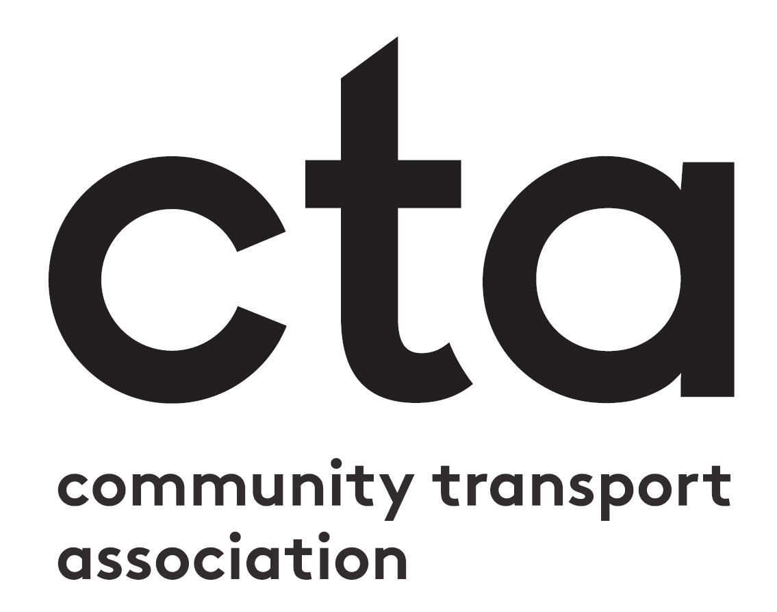 Community Transport Association (CTA)