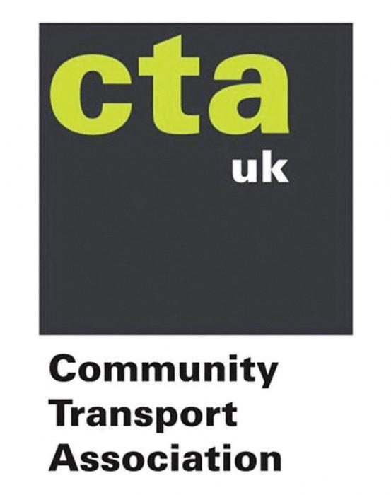 Community Transport Association (CTA)