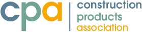 Construction-Products-Association-CPA