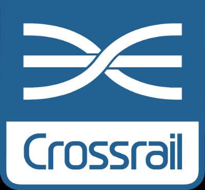 Crossrail Ltd