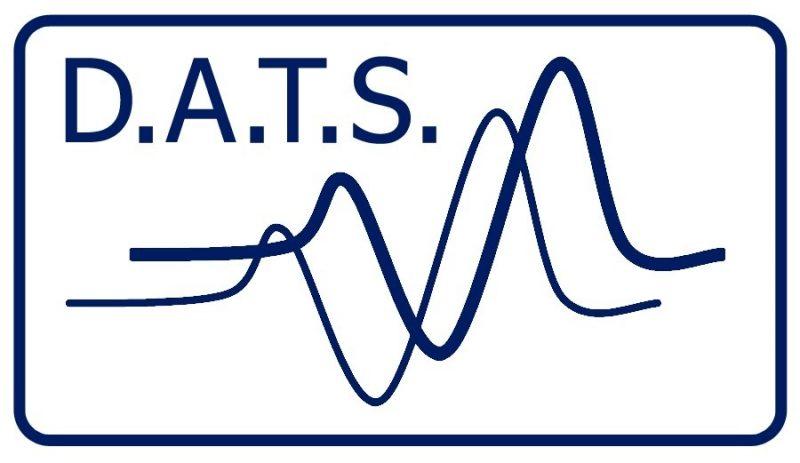 Data Acquisition & Testing Services Ltd