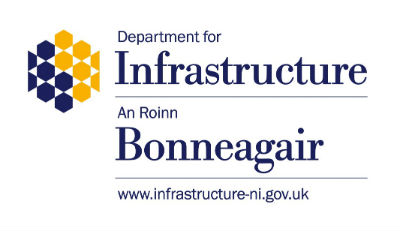 Department for Infrastructure (Belfast)