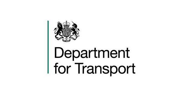 Department-for-Transport-DfT-logo-600x360