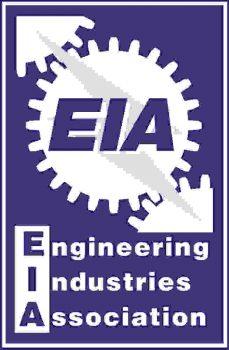 Engineering Industries Association (EIA)