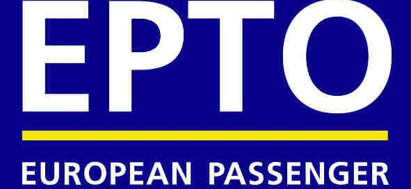EPTO logo