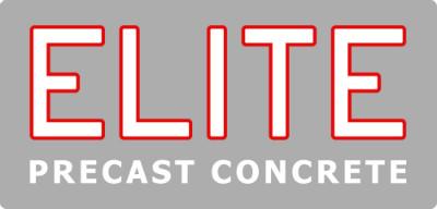 Elite Precast Logo