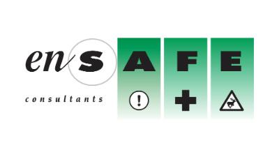 Ensafe logo