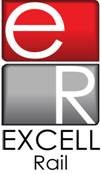 Excell Rail Ltd