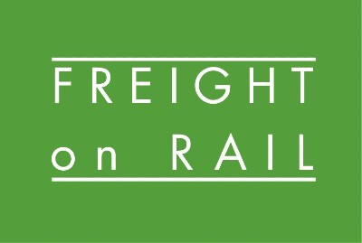 Freight on Rail
