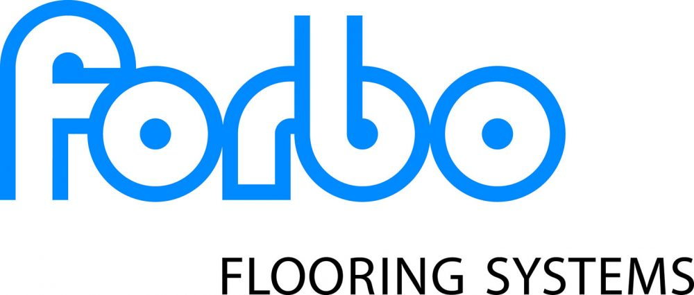 Forbo Flooring Systems UK Limited