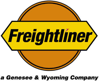 Freightliner Group Limited