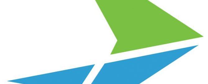 Furneaux Riddall & Co Ltd logo
