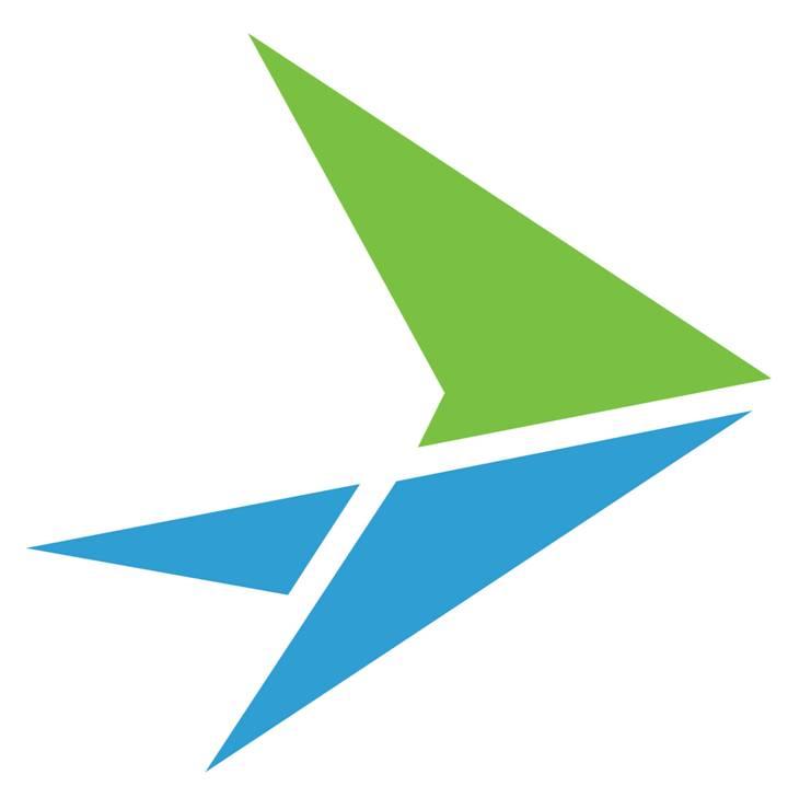 Furneaux Riddall & Co Ltd