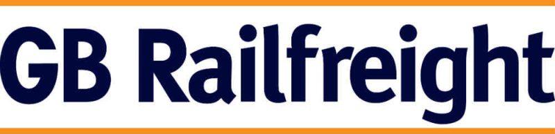 GB Railfreight logo