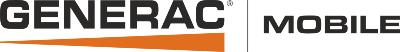 Pramac-Generac UK logo