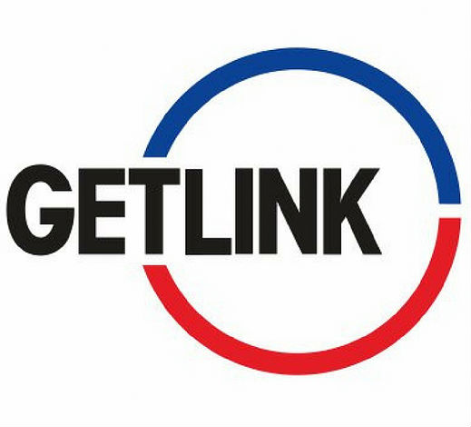 Getlink (formerly Eurotunnel)