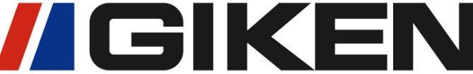 Giken logo