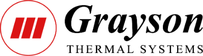 GTS horizontal logo