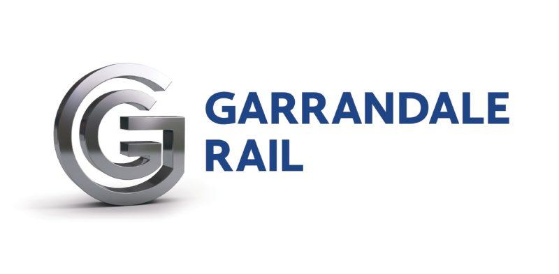 Garrandale Rail