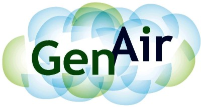 GenAir UK Ltd