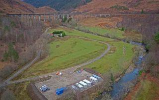 Glenfinnan Aerial Photo (1) (1)
