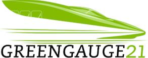 Greengauge 21